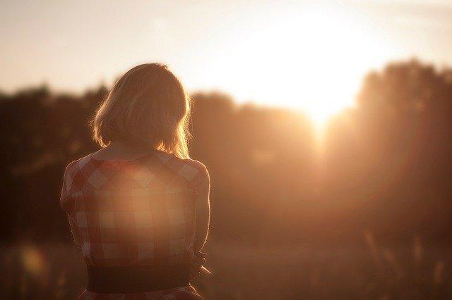 randevú és egyediség az élet későbbi szakaszában